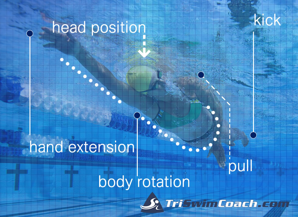 triswimcoach-video-analysis