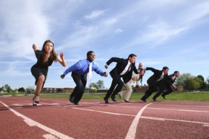 business_people_running