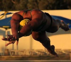 fitswimmer