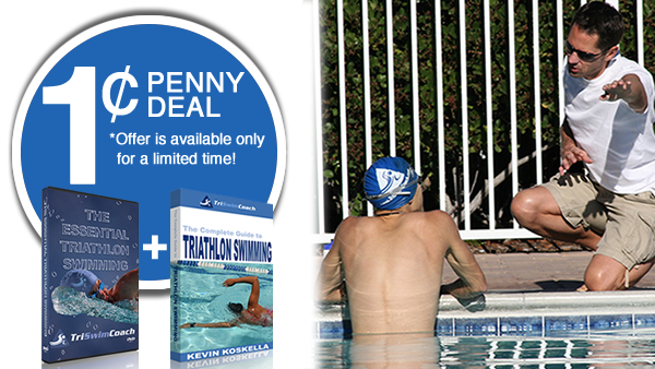 training-triswimcoach-penny