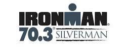 silverman 70.3