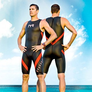 Swimskins: Are they worth it?