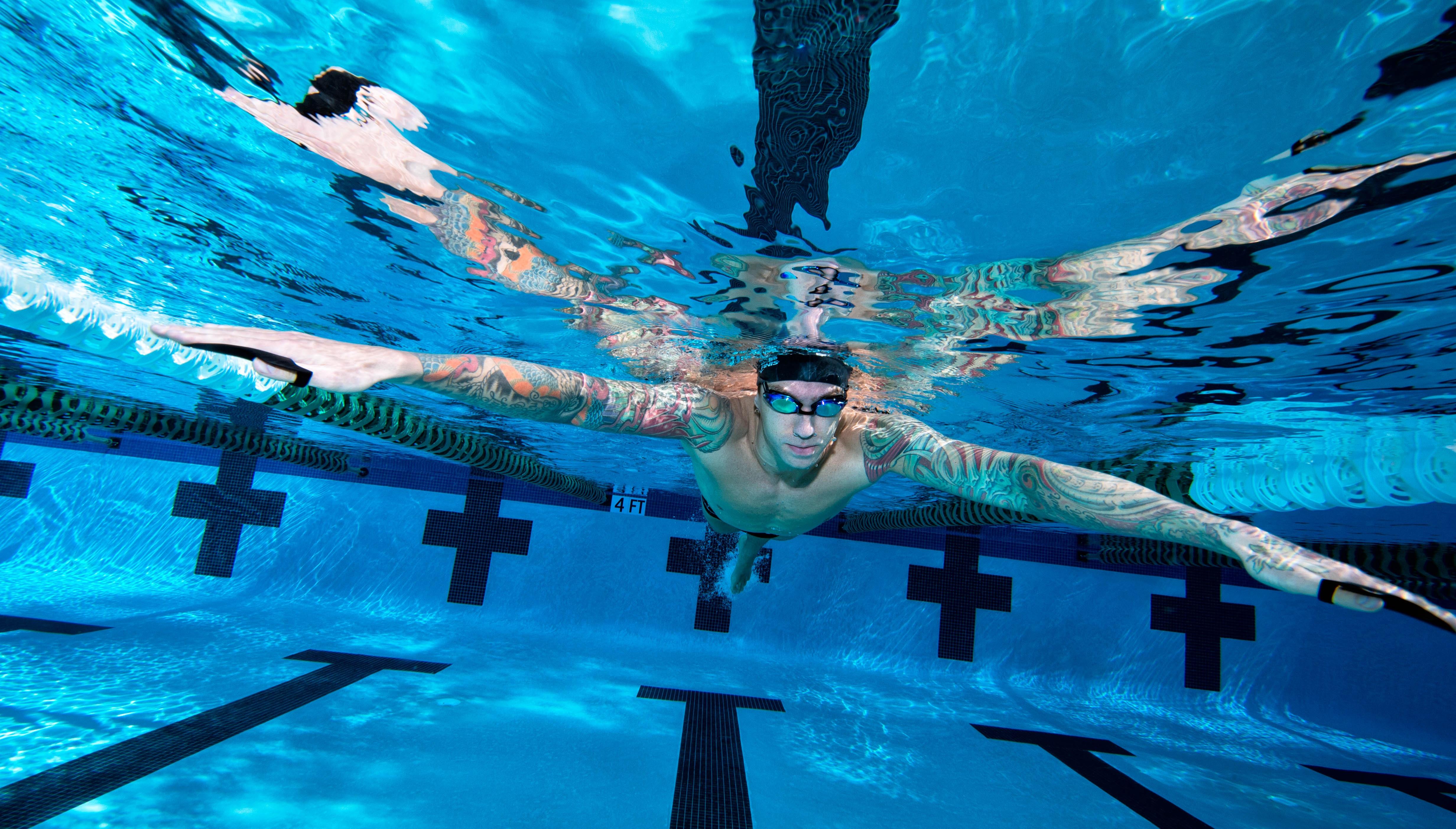 15 Triathlon Race Tips For 2015