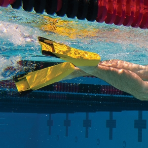 how to swim freestyle faster tips