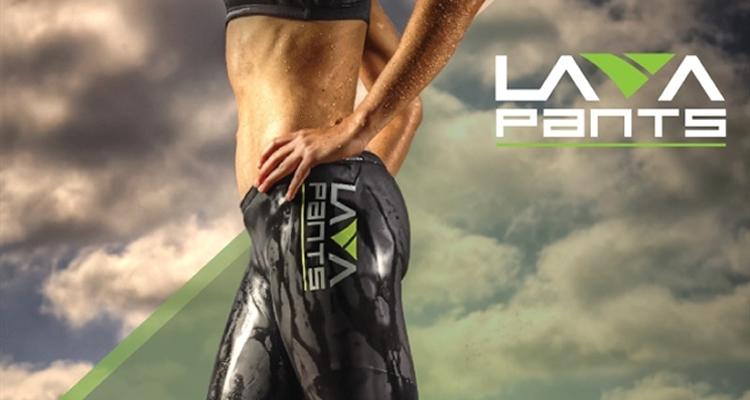 lava-pants