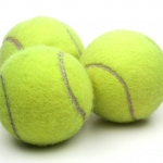 2-tennis-balls-blink-images