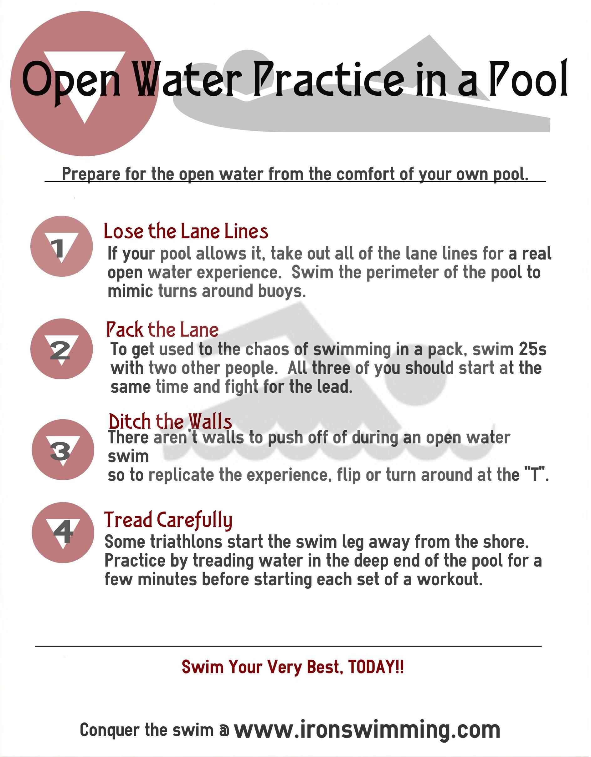 OpenWaterPractice (1)