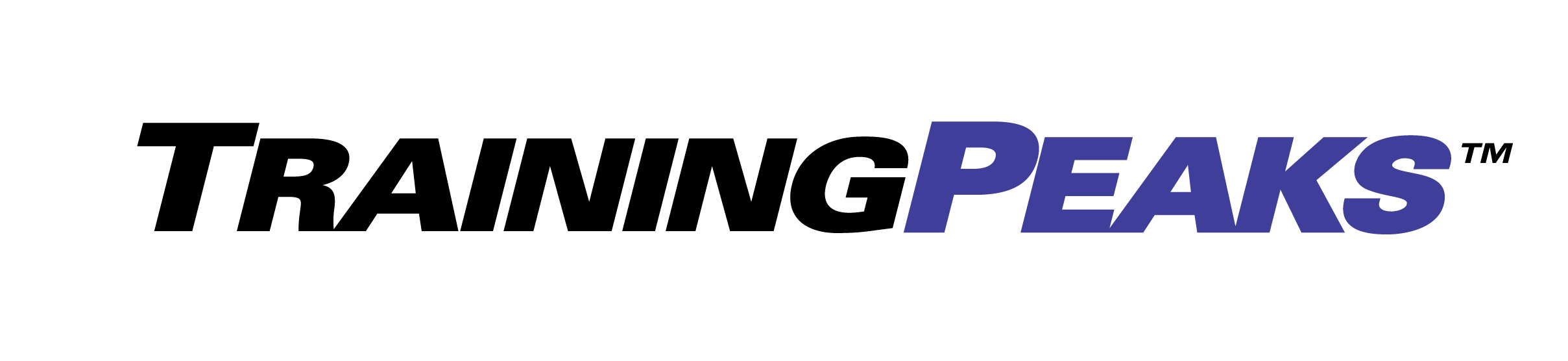 You can also check out trainingpeaks discount code and trainingpeaks coupon offers online by visiting the website; platformprogrammed.ml We have 71 trainingpeaks coupon codes, discounts and coupons for you to choose including 66 trainingpeaks promo codes and 5 sales on Jul, 12,