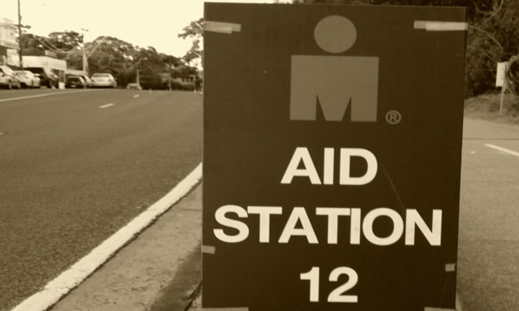 ironman-aid-station