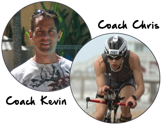 coach-kevin-and-chris