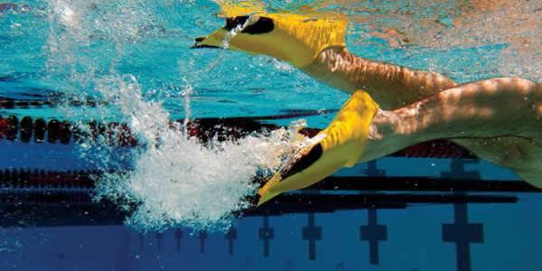 swim-tip1