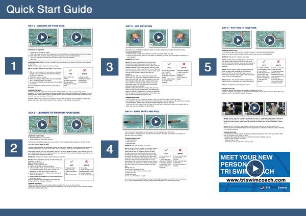 QuickStart-Guide
