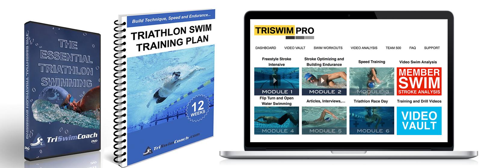 triswimpro-academy-training