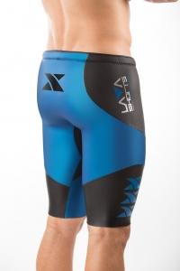 Xterra Lava Shorts
