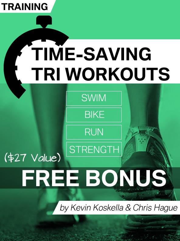 time-saving-tri-workouts2