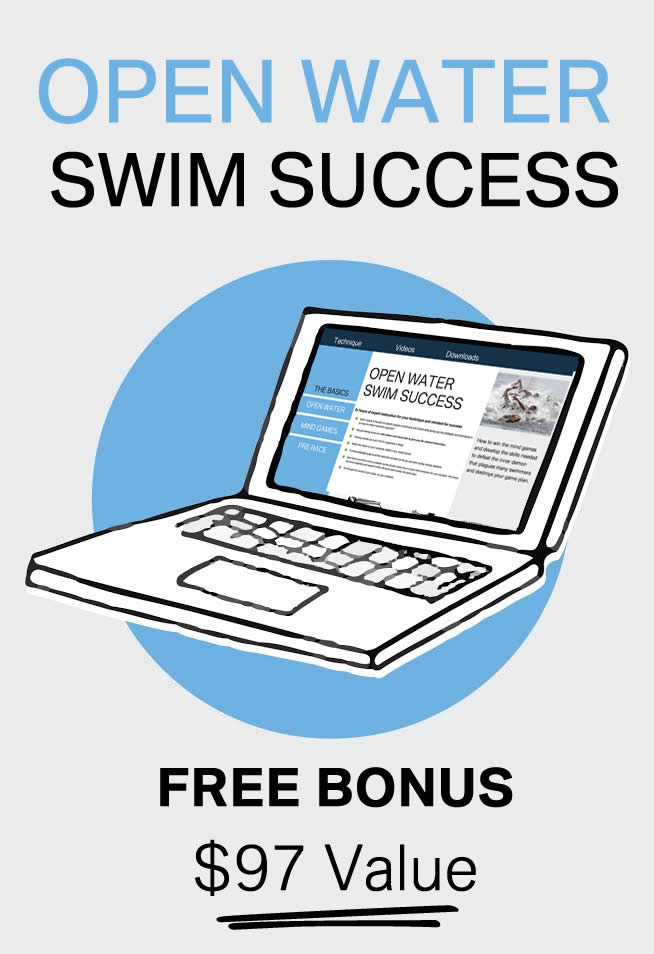triswimcoach-open-water-course-v3