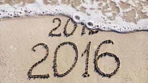 New Year, New Swimmer?