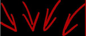 down-arrow2