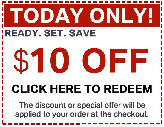 tsc-coupon-code2