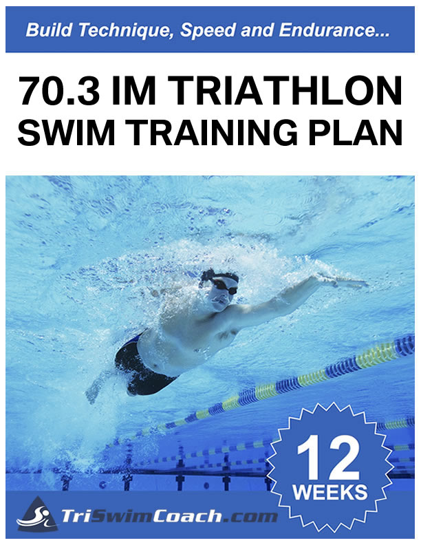 12-week-workouts-cover-half-ironman