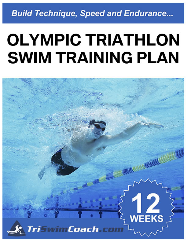 12-week-workouts-cover-olympic