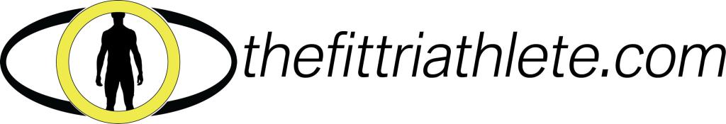fit-triathlete-v9
