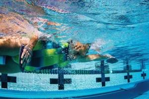 Muscular Endurance Workouts