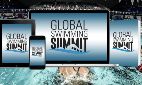 global-swimming-summit