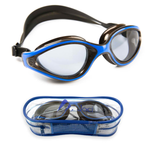 Joci Goggle Review