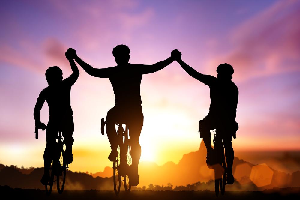 beginner triathlon guide
