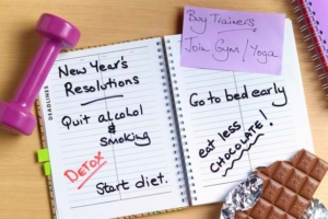17 anti-resolutions for 2017