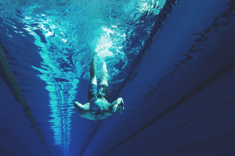 5 Reasons You're Not Swimming Any Faster Review – TSC Podcast 114