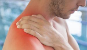 Bulletproof your shoulders: Part 1
