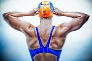 Bulletproof your shoulders: Part 2