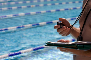 3 things all good swim programs do