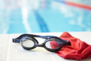 Two Truths and a Lie about Swimming