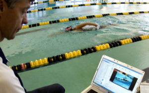 3 Ways to Fasttrack Your Swimming Progress-Beginner's edition