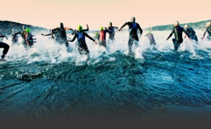 "4 ""Shortcuts"" to a faster Triathlon swim"