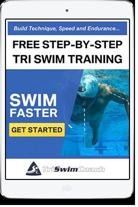 tri-swim-free-training