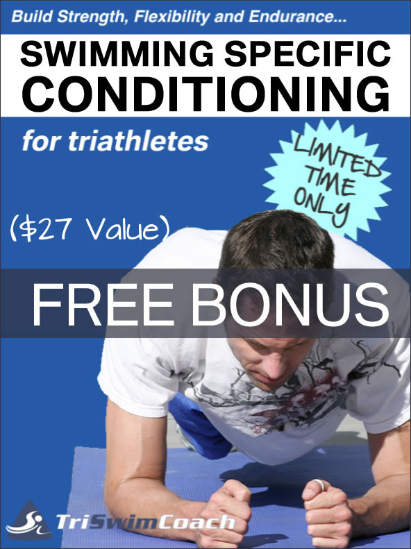 tsc-conditioning-guide