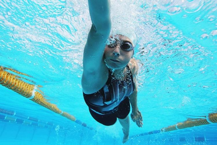 swim-myth