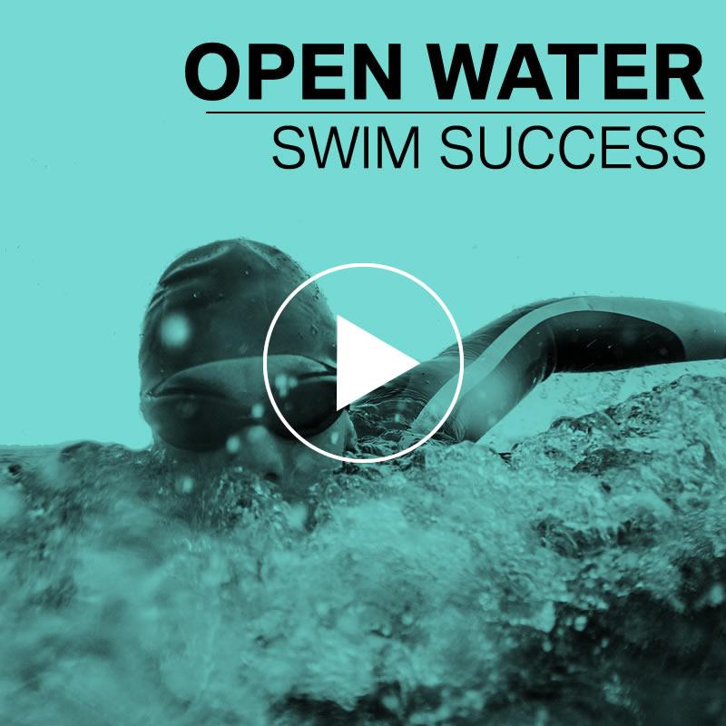 open-water-swim-success-play