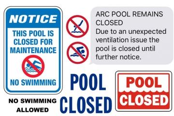 swimming-pool-closed