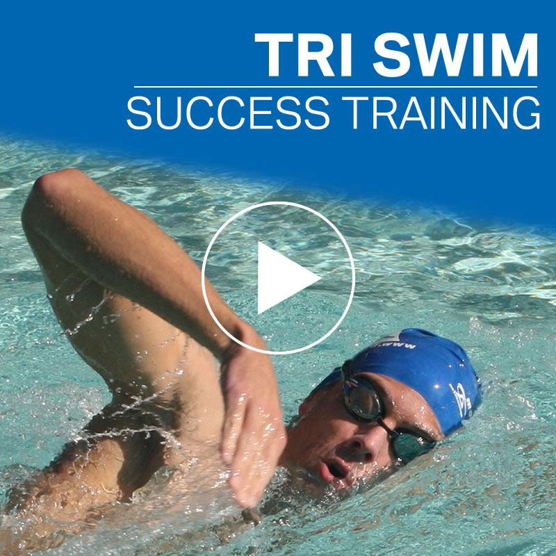 tri-swim-success-training-play
