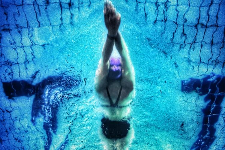 person-sport-swimmer-711187