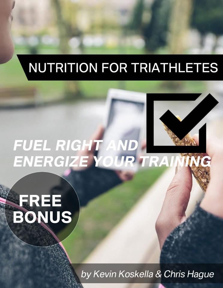 nutrition-for-triathletes