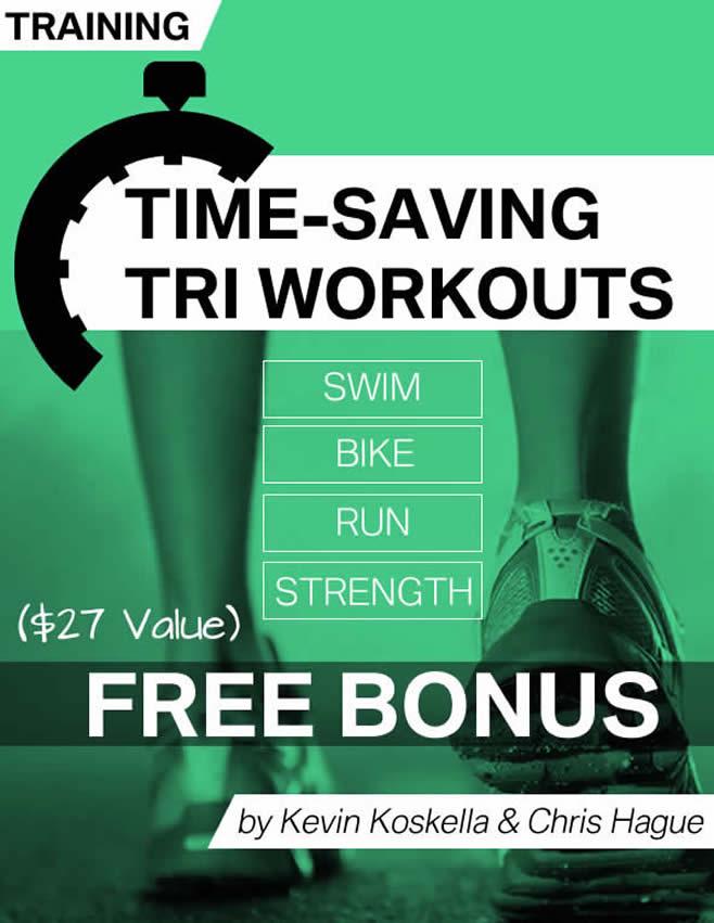 time-saving-workouts