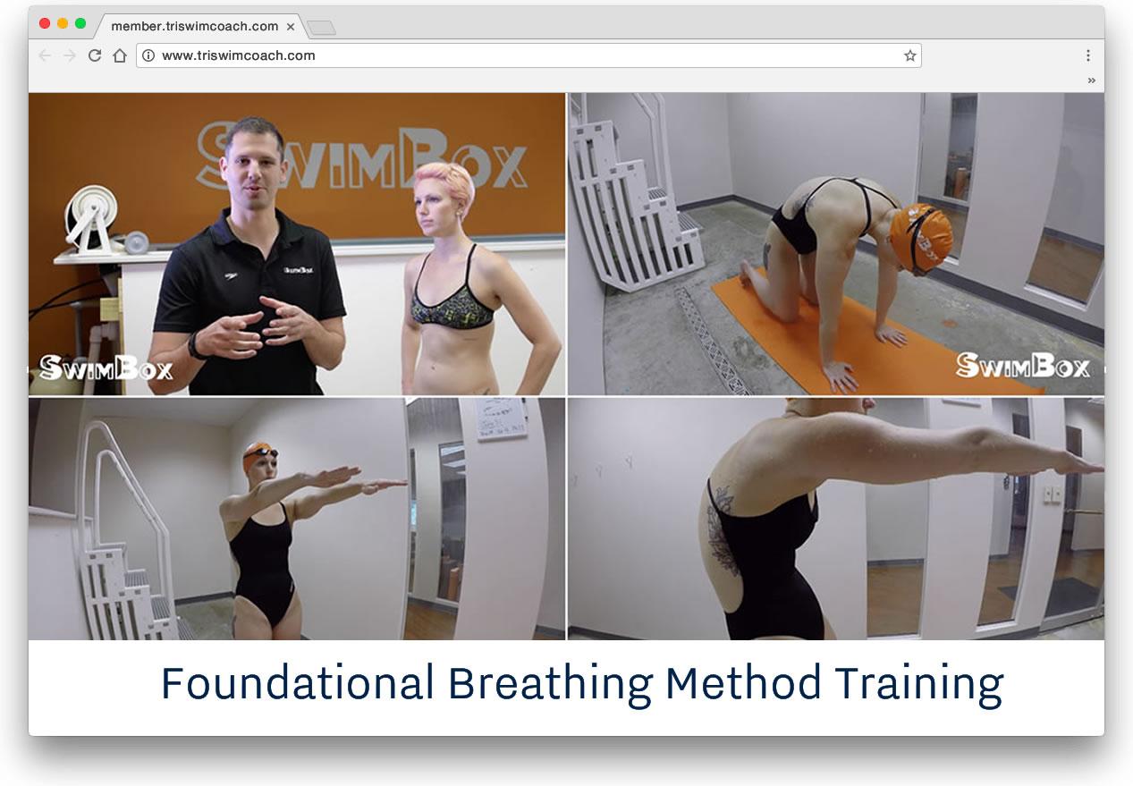 triathlon-swimming-program-foundational-breathing-method