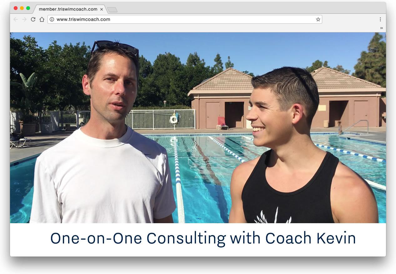 triathlon-swimming-program-one-on-one-consulting