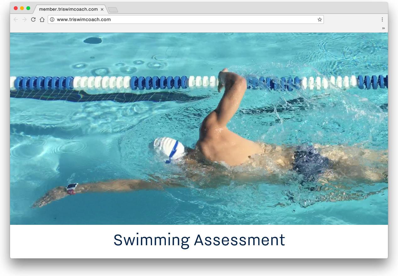 triathlon-swimming-program-swimming-assesment